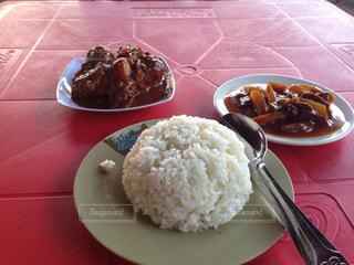 フィリピン,セブ,大衆食堂