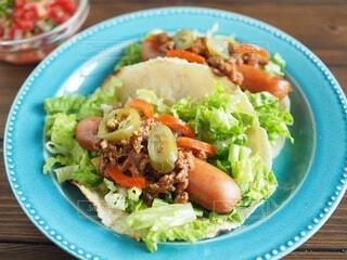 メキシカン,ブランチ,おつまみ,タコパ,野菜たっぷり,PR,おうちパーティー,ジョンソンヴィル