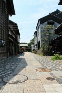 風景 - No.436651