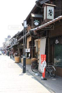 風景 - No.436655
