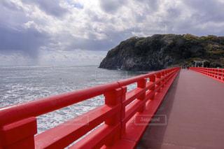 島の入り口の写真・画像素材[3111218]