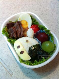 食べ物の写真・画像素材[135813]
