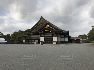 京都,城,世界遺産,観光,二条城,観光スポット,侍,古都