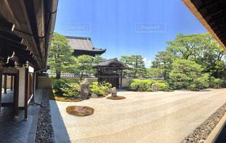 京都,観光,観光スポット,侍,古都,禅,建仁寺,禅寺,最古