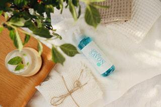 屋内,爽やか,布,ベッドルーム,スプレー,紙,リネン,サボン,レールデュサボン,センシュアルタッチ,石けんの香り,せっけんの香り