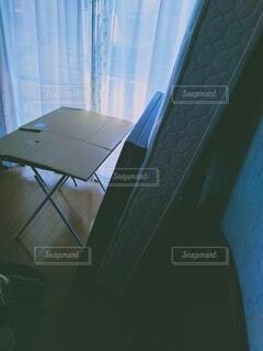 引っ越し 新生活の写真・画像素材[4272552]