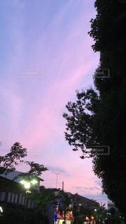 空の写真・画像素材[146823]