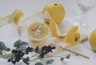 ニューサマーオレンジの写真・画像素材[3196210]