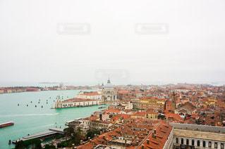 イタリアの風景の写真・画像素材[3135377]