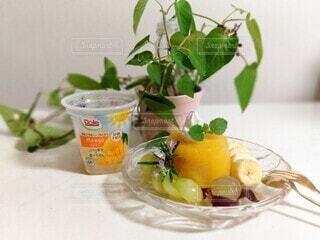 屋内,ジュース,皿,壁,レモン,ソフトド リンク