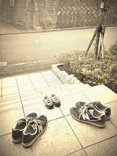 靴 - No.132695
