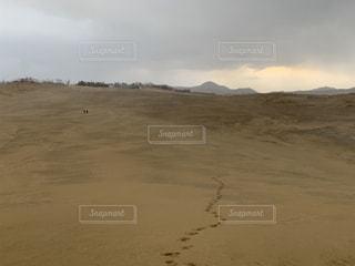 自然,空,屋外,砂,ビーチ,砂浜,海岸,砂漠,砂丘,高原,クラウド