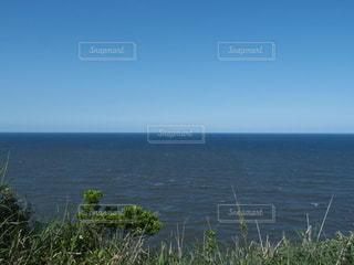 海の写真・画像素材[3560222]