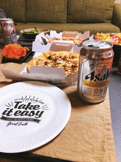 食べ物,屋内,テーブル,皿,お家時間