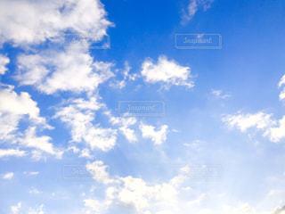 空の写真・画像素材[3159873]