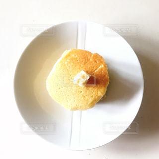 パンケーキの写真・画像素材[3209431]