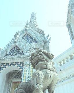建物,アジア,旅行,タイ,寺院,バンコク