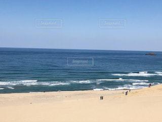 自然,風景,海,空,屋外,砂,ビーチ,砂浜,海岸