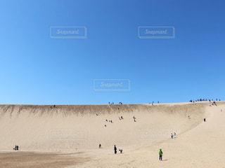 自然,空,屋外,砂,観光地,砂漠,砂丘
