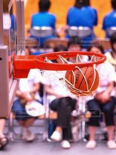 バスケットボール,バスケ,インターハイ,高校総体