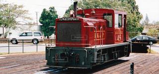 風景,機関車,鉄道