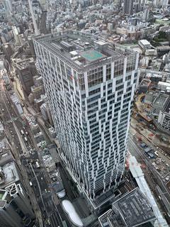 建物,タワー,都会,高層ビル