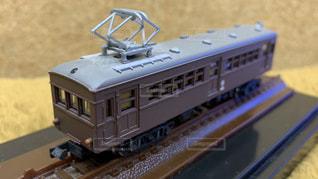 鉄道,模型,車両