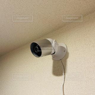 カメラ,IoT,ビデオカメラ,ウェブカメラ