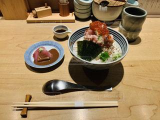 食べ物,食器,料理,和食,海鮮,丼物,ボウル