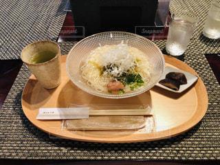 食べ物,食事,食器,和食,素麺,ボウル