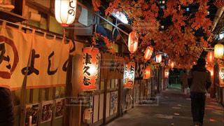 秋,冬,日本酒,屋台,レトロ,昭和,おでん,路地裏,静岡,静岡県,おでん横丁,屋台横丁