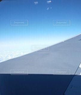 空,雲,晴れ,青,飛行機,景色,さわやか,フライト,インスタ映え