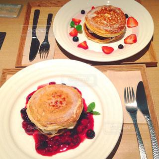 食べ物の写真・画像素材[212854]