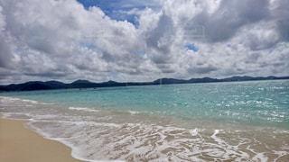 いつの日かの沖縄の写真・画像素材[3211694]