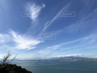 雲のカタチの写真・画像素材[3171420]