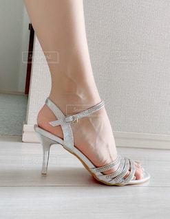 女性,靴,サンダル,足,人物,人,ハイヒール,つま先,履物,ふくらはぎ