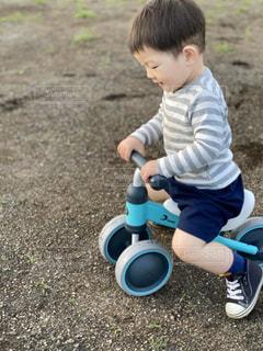 子ども,公園,屋外,かわいい,遊び場