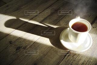 コーヒーブレイクの写真・画像素材[4367361]
