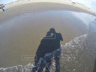 海の写真・画像素材[704215]
