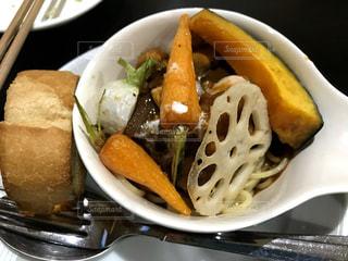 食べ物,食事,野菜,皿,根野菜