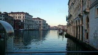 ヴェネチアの写真・画像素材[3230260]