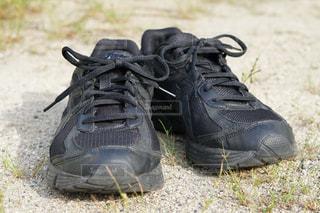 靴 - No.131013