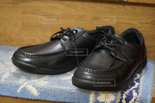 靴 - No.143266