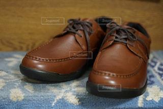 靴 - No.143268