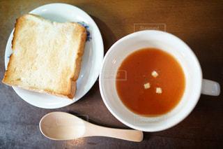 食べ物 - No.279553