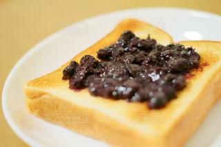 朝食の写真・画像素材[373708]