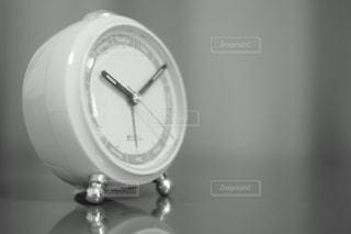 モノクロの写真・画像素材[426178]