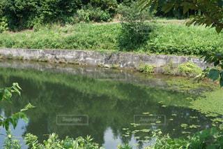 風景 - No.456105