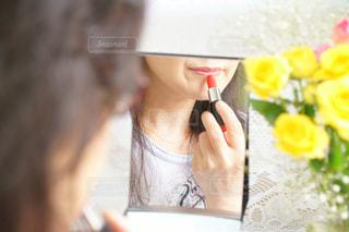 女性の写真・画像素材[541405]