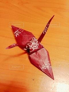 鶴の写真・画像素材[3181003]